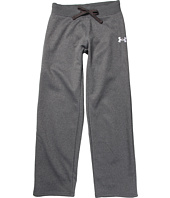 Under Armour Kids - Girls' AF Storm Pant (Big Kids)