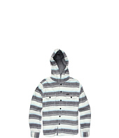 Billabong Kids - Venice L/S Flannel (Big Kids)