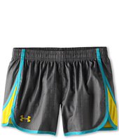 Under Armour Kids - Girls' UA Escape 3