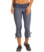 Moving Comfort - Urban Gym Capri