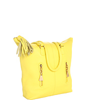 See by Chloe - Zipped Tote