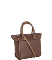 See by Chloe - Small Zipped Tote