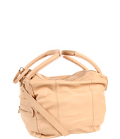 See by Chloe - Double Function with Long Strap