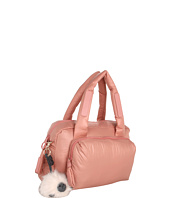 See by Chloe - Zipped Shoulder Bag