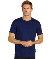 Vince - Favorite Short Sleeve Crew Neck Tee