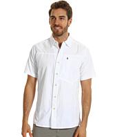 ExOfficio  GeoTrek\'r S/S Shirt  image