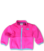 The North Face Kids - Denali Jacket 12 (Infant)