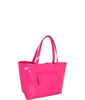 See by Chloe - Large Tote