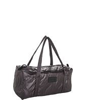 See by Chloe - Duffel Bag