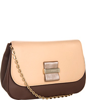 See by Chloe - Chain Purse