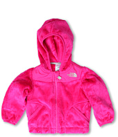 The North Face Kids - Oso Hoodie 12 (Infant)