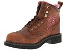 WKL991 Steel Toe