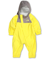 The North Face Kids - Resolve Rain Suit 13 (Infant)