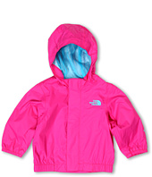 The North Face Kids - Tailout Rain Jacket 13 (Infant)