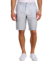 Vince - Lightweight Stripe Trouser Short