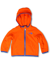 The North Face Kids - Glacier Full Zip Hoodie 13 (Infant)