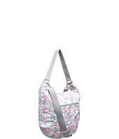 LeSportsac - Heather Hobo