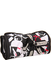 LeSportsac - Ruby Roll