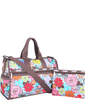 LeSportsac - Medium Weekender Bag