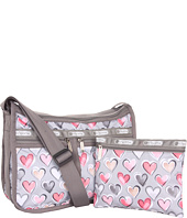 LeSportsac - Deluxe Everday Bag