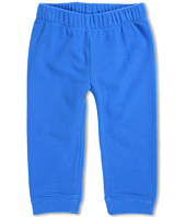The North Face Kids - Glacier Pant 13 (Infant)