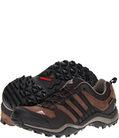 adidas Outdoor - Kumacross GTX®