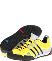 adidas Outdoor - Terrex Swift Solo