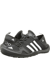 adidas Outdoor - CLIMACOOL® Daroga Two