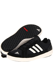 adidas Outdoor - Boat Lace DLX