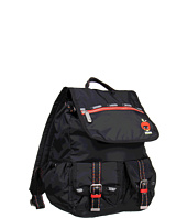 LeSportsac - Double Pocket Pack