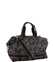 LeSportsac - Collette