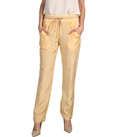 See by Chloe - Drawstring Trouser