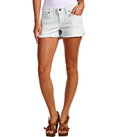 Rich & Skinny - Hermosa Shorts in Pond