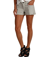 Rich & Skinny - Hermosa Shorts in Willow