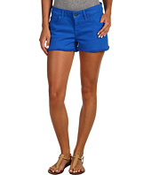Rich & Skinny - Hermosa Shorts in Bluejay