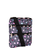 LeSportsac - Madison