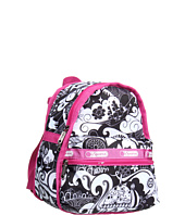 LeSportsac - Mini Basic Backpack
