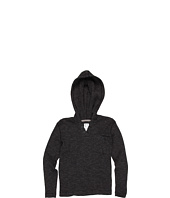 Billabong Kids - Noise Henley HD Thermal (Toddler/Little Kids)