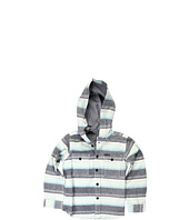 Billabong Kids - Venice L/S Flannel (Toddler/Little Kids)