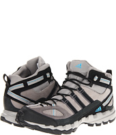 adidas Outdoor - AX 1 Mid Leather