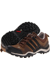adidas Outdoor - Kumacross W