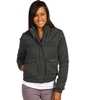 DC - Women's Skitch Jacket