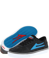 Lakai - Manchester Select (Pretty Sweet) Toddler/Youth