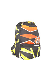 Volcom - Equator Backpack