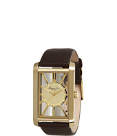 Kenneth Cole New York - KC1906