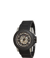 Kenneth Cole New York - KC9178