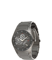 Kenneth Cole New York - KC9189