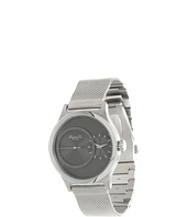 Kenneth Cole New York - KC9175