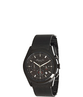 Kenneth Cole New York - KC9183