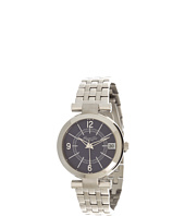 Kenneth Cole New York - KC4868
